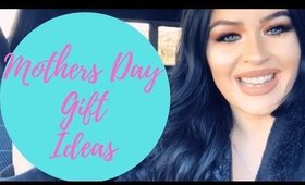 Mother Day Gifts 2019!! Come Home Goods Shopping With Me! #mothersday