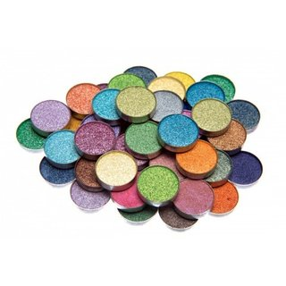 Yaby Cosmetics Pearl Paint Refill