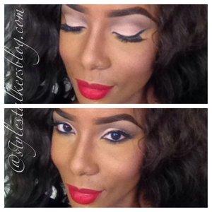 stylestalkersblog.com for makeup artistry bookings