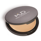 MUD Make-Up Designory  Cream Foundation