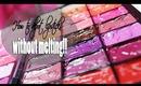 How to depot lipsticks WITHOUT MELTING! | EsmieMakeup
