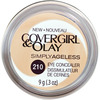 CoverGirl Olay Simply Ageless Concealer Light