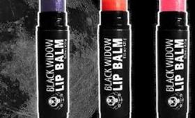 Reap A Bounty of Lip Balm
