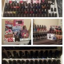 my babies.opi collection