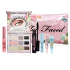Too Faced The Blushing Bride Beauty Collection