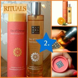 http://makeupfrwomen.blogspot.com/2012/03/my-top-5-xoxo.html