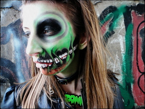 My FB Page:https://www.facebook.com/pages/Catherine-Falcon-Make-Up-Artist/485279978187724
