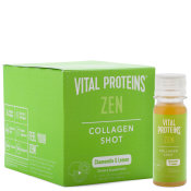 Vital Proteins Collagen Shots - Zen