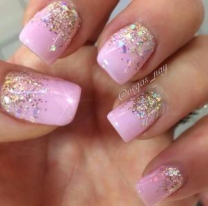 definitely doing this next!!  so beautiful c: