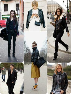 French/ Parisian/ Gamine Style? | Beautylish