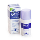 Yes to Carrots Eye Firming Treatment
