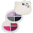 Sephora Collection Hello Kitty Say Hello Palette - Super Fun