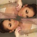 Follow Me On Ig @Beauty_By_Dee