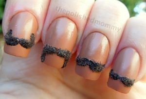 http://www.thepolishedmommy.com/2012/11/get-your-stache-on.html