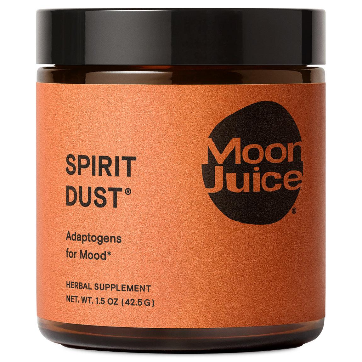 Moon Juice Spirit Dust alternative view 1.