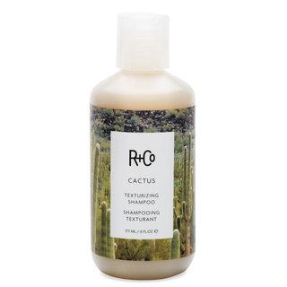 rco-cactus-texturizing-shampoo