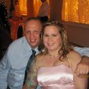 Jess's Wedding December 2012
