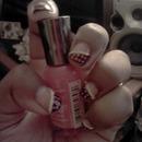 my naila