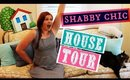 Shabby Chic House Tour!