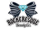 Rockeresque Beauty Co.