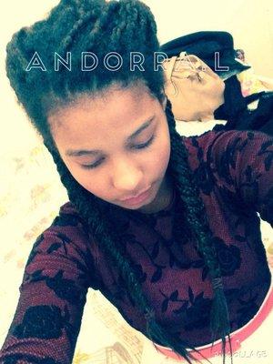 Andorra L.