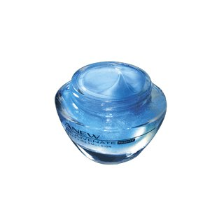Avon Anew Rejuvenate Night Sapphire Emulsion