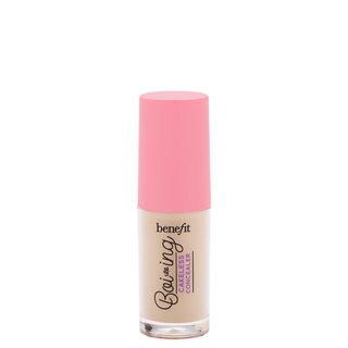 Benefit Cosmetics Boi-ing Cakeless Full Coverage Waterproof Liquid Concealer Mini