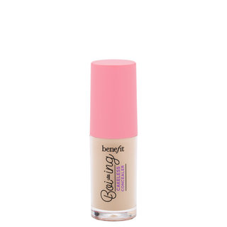 Boi-ing Cakeless Full Coverage Waterproof Liquid Concealer Mini 2 Fair Warm