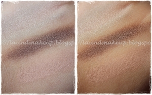 swatches msf c p