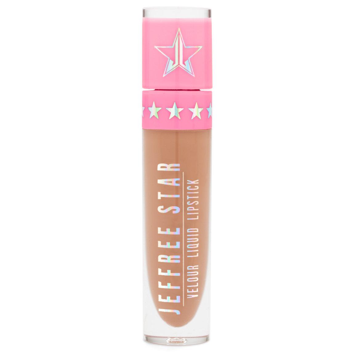 Jeffree Star Cosmetics Velour Liquid Lipstick Baby Daddy