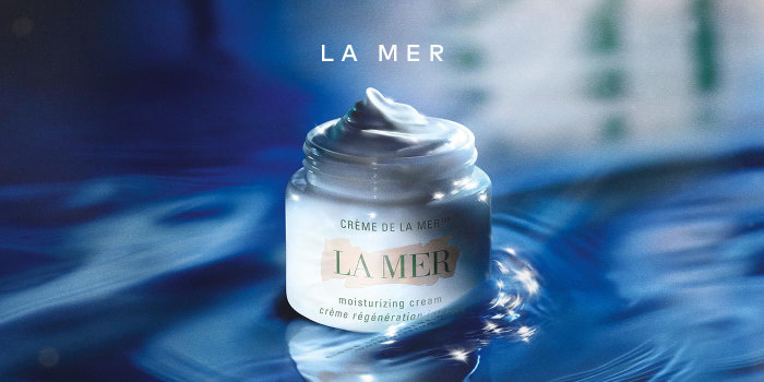 Coming soon to Beautylish: La Mer