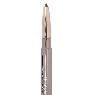 Inglot Cosmetics Full Metal Eyebrow Pencil
