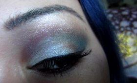 Elf Complete Makeup