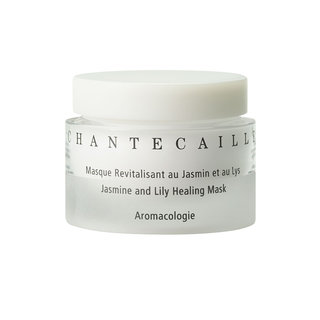 Chantecaille Jasmine and Lily Healing Mask