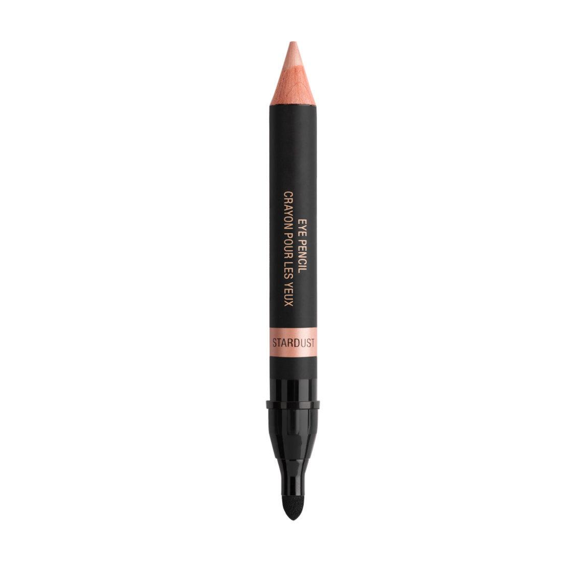 Nudestix Eye Pencil Stardust alternative view 1.
