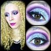 New Years Eve Makeup 2014