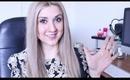 Everyday Vlogging?! & 2012 clips