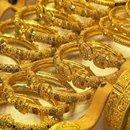 Sell Gold In Dubai For Cash