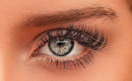 5 Steps for Applying Falsies in Under 5 Minutes