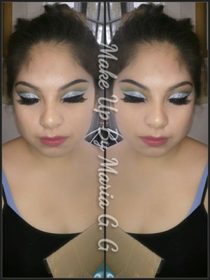 https://m.facebook.com/makeupbymariag.g/
