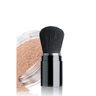 Artdeco Travel Powder Brush