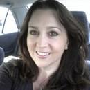 Elizabeth Lapenta Age 44