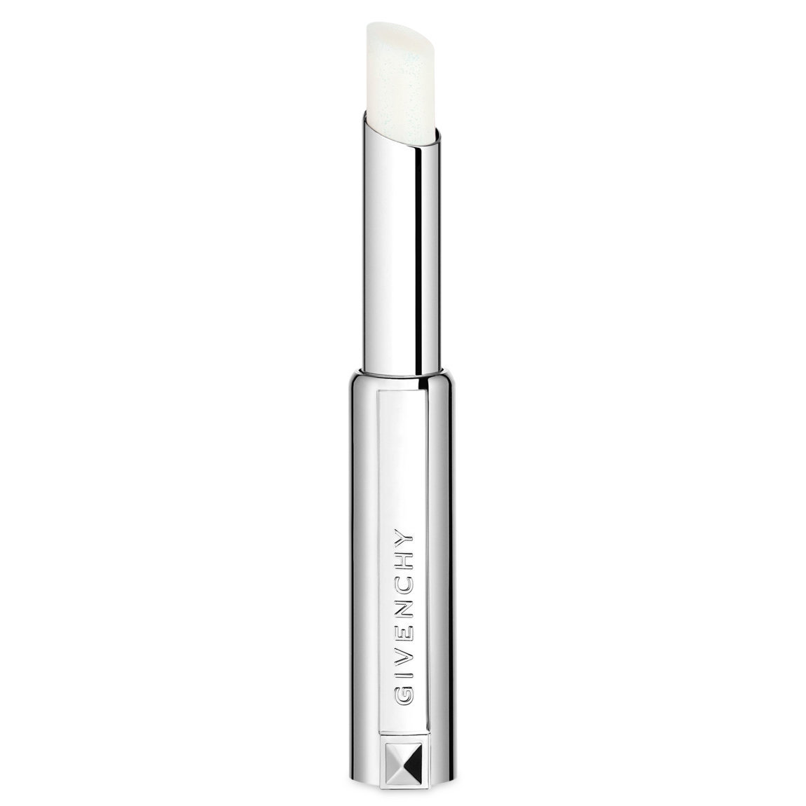 Givenchy Le Rose Perfecto N000 White Shield alternative view 1.