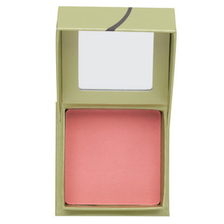 Benefit Cosmetics Dandelion Brightening Finishing Face Powder