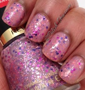 http://www.polish-obsession.com/2013/04/revlon-girly.html