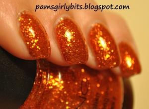 icing pumpkin 8