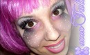 Fairy Princess Halloween Tutorial