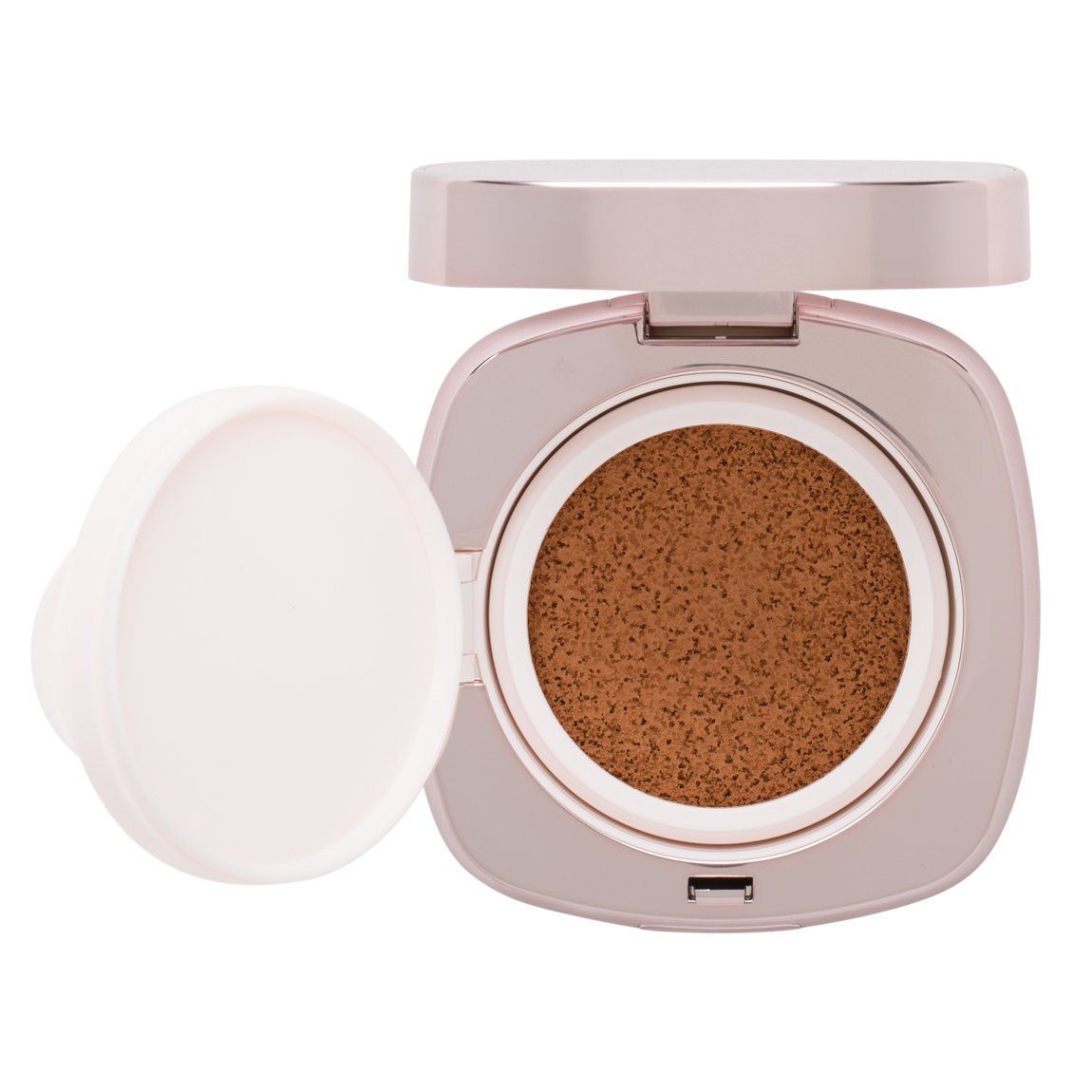 La Mer The Luminous Lifting Cushion Compact Broad Spectrum SPF 20 Beige Nude alternative view 1.