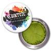 Concrete Minerals Toxic - Pro Matte Eyeshadow