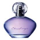 Avon Eternal Magic Eau de Toilette Spray